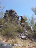 33777 S Azco Copper Trail, Black Canyon City, AZ 85324 (MLS #6032182) :: Dave Fernandez Team | HomeSmart