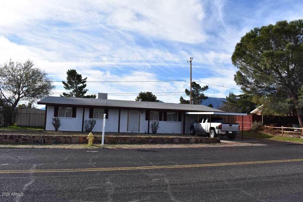 1115 Linda Vista Drive - Photo 1