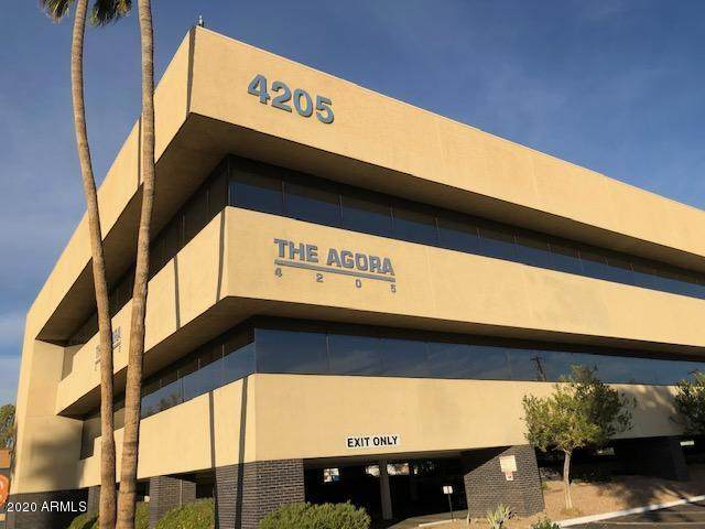 4205 N 7TH Avenue, Phoenix, AZ 85013 (MLS #6033147) :: The Property Partners at eXp Realty