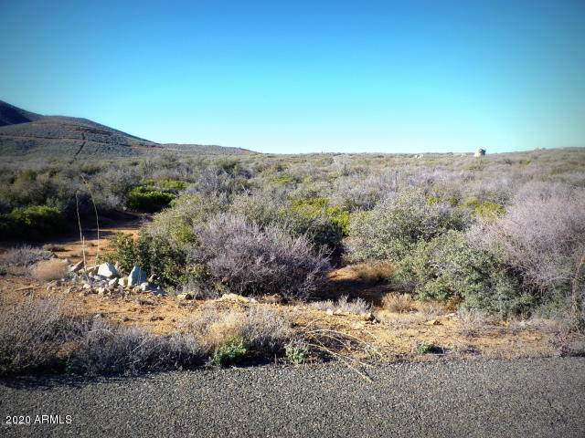402 Sheridan View Way, Dewey, AZ 86327 (MLS #6033461) :: neXGen Real Estate