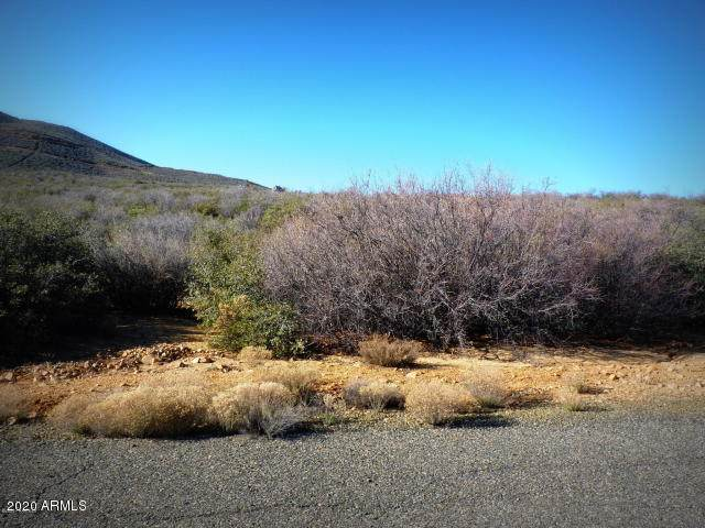 402A Sheridan View Way, Dewey, AZ 86327 (MLS #6033477) :: neXGen Real Estate