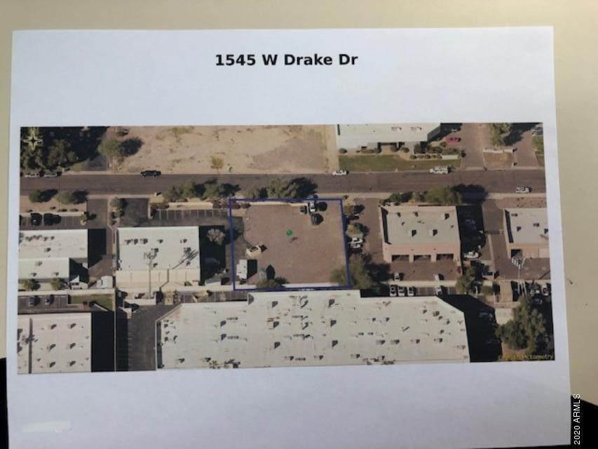 1545 Drake Drive - Photo 1