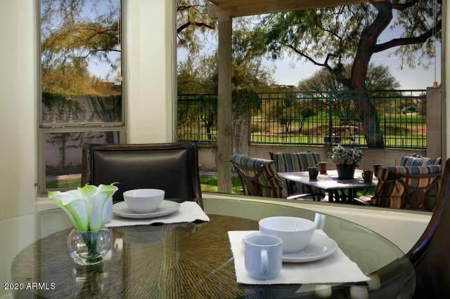6937 E Paradise Lane, Scottsdale, AZ 85254 (MLS #6037933) :: Selling AZ Homes Team