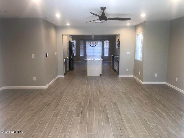 6859 E Kelton Lane, Scottsdale, AZ 85254 (MLS #6037970) :: Selling AZ Homes Team
