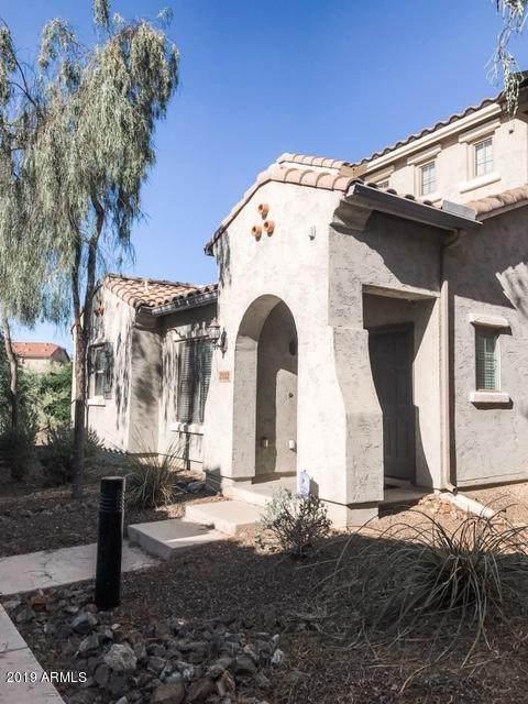 2132 W Barwick Drive, Phoenix, AZ 85085 (MLS #6038744) :: Yost Realty Group at RE/MAX Casa Grande