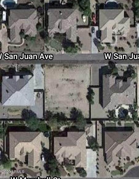 17941 W San Juan Avenue, Litchfield Park, AZ 85340 (MLS #6039975) :: The Everest Team at eXp Realty