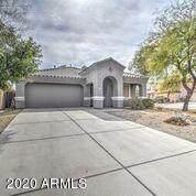 133 W Grey Stone Street, San Tan Valley, AZ 85143 (MLS #6041879) :: BIG Helper Realty Group at EXP Realty