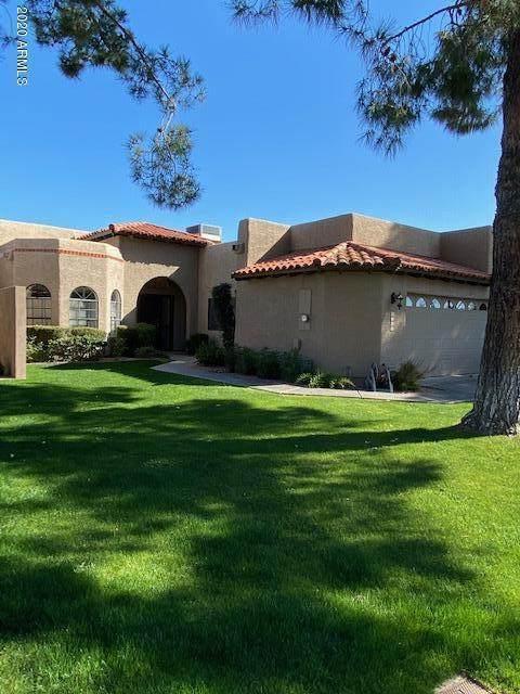 4108 E Paradise Drive, Phoenix, AZ 85028 (MLS #6042049) :: The Daniel Montez Real Estate Group