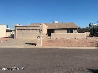 9636 E Indiana Avenue, Sun Lakes, AZ 85248 (MLS #6042075) :: neXGen Real Estate