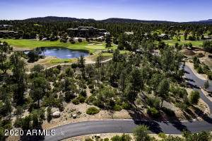 700 S Shady Glade, Payson, AZ 85541 (MLS #6042676) :: NextView Home Professionals, Brokered by eXp Realty