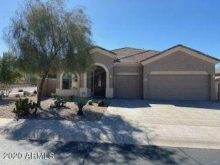 18409 W Sweet Acacia Drive, Goodyear, AZ 85338 (MLS #6042847) :: Riddle Realty Group - Keller Williams Arizona Realty