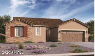 13334 S 183RD Avenue, Goodyear, AZ 85338 (MLS #6045164) :: Riddle Realty Group - Keller Williams Arizona Realty