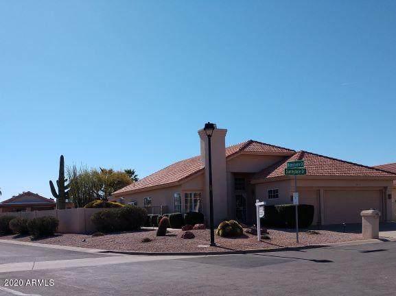 10625 Sunnydale Drive - Photo 1