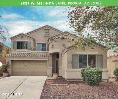 9887 Melinda Lane - Photo 1