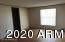 13201 333rd Avenue - Photo 15