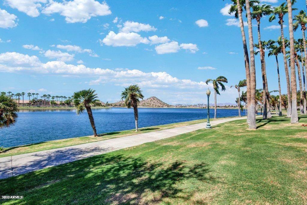 11390 San Roberto Drive - Photo 1