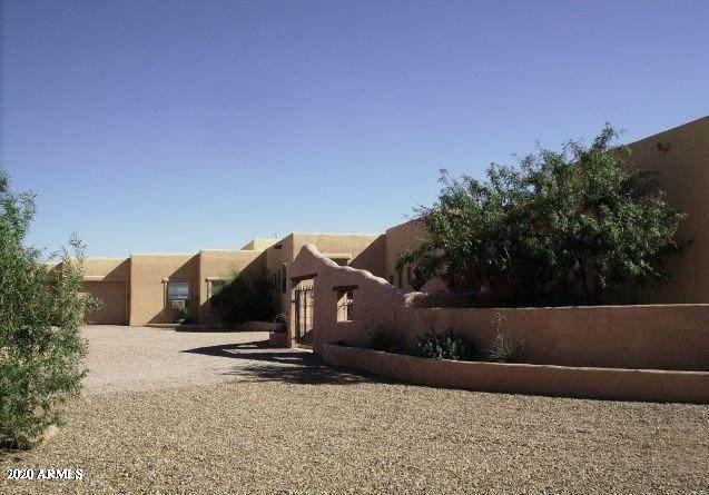 2247 Arizona Street - Photo 1