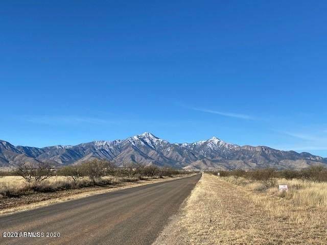 TBD Three Canyons Road - Photo 1