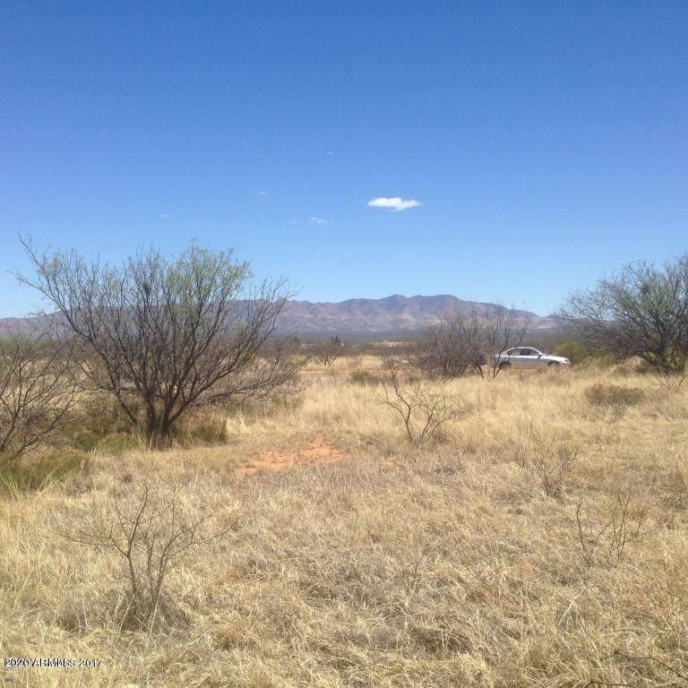 62 Acres Windsock Road - Photo 1