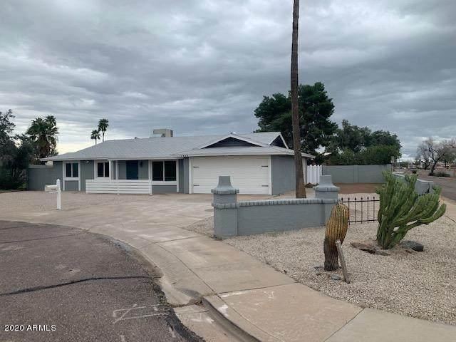 2930 Cactus Road - Photo 1