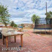 7808 S 48TH Lane, Laveen, AZ 85339 (MLS #6052890) :: Brett Tanner Home Selling Team