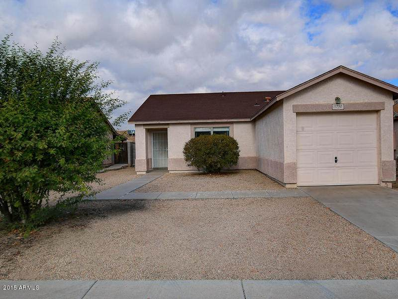 11790 Aster Drive - Photo 1