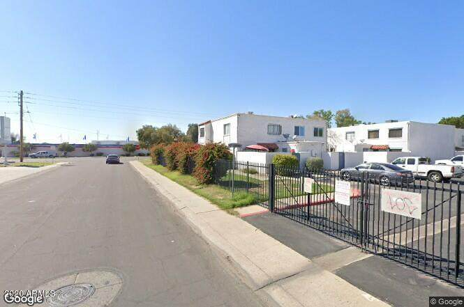5204 42ND Parkway - Photo 1