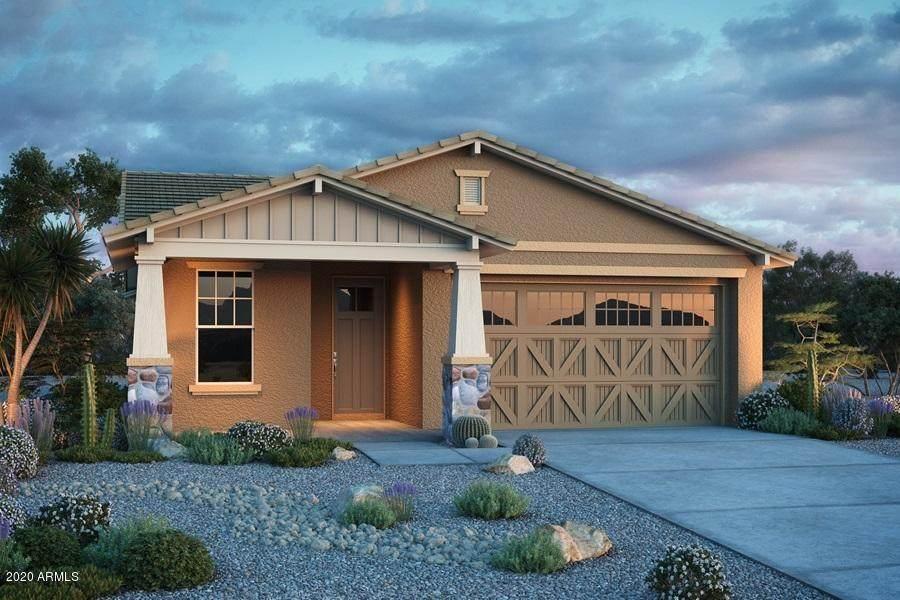 5753 Del Rancho - Photo 1