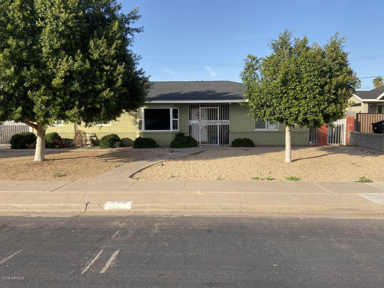 720 Pepper Place - Photo 1