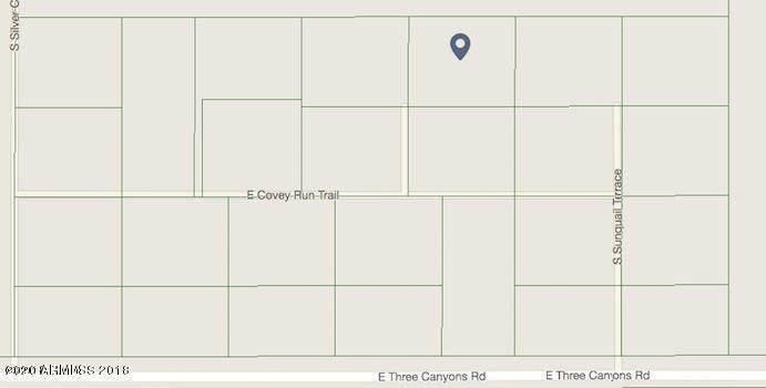 TBD Covey Run Trail - Photo 1