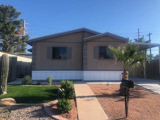 360 S Winterhaven, Mesa, AZ 85204 (MLS #6060723) :: Yost Realty Group at RE/MAX Casa Grande