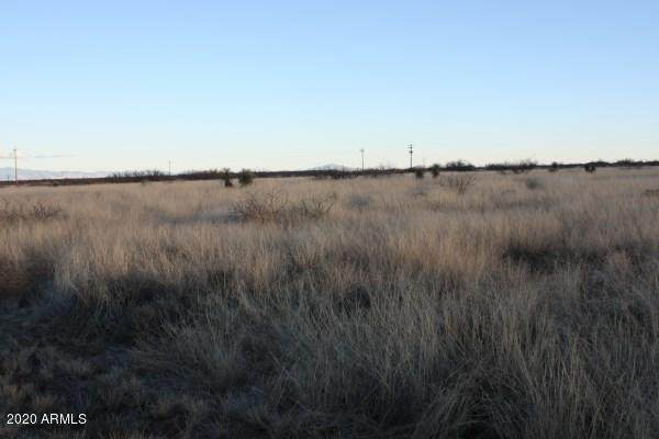 TBD Bell Ranch Road - Photo 1