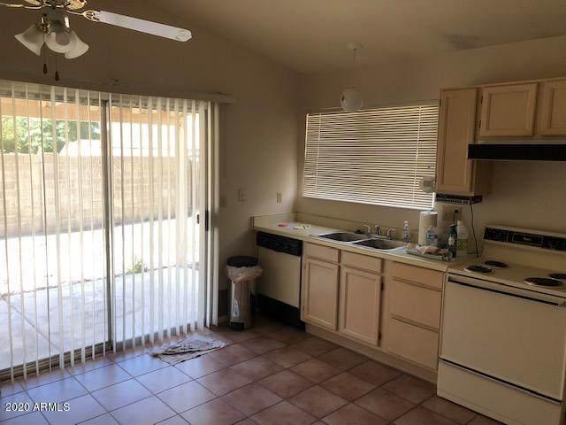 12112 N 73RD Avenue, Peoria, AZ 85345 (MLS #6061441) :: Howe Realty