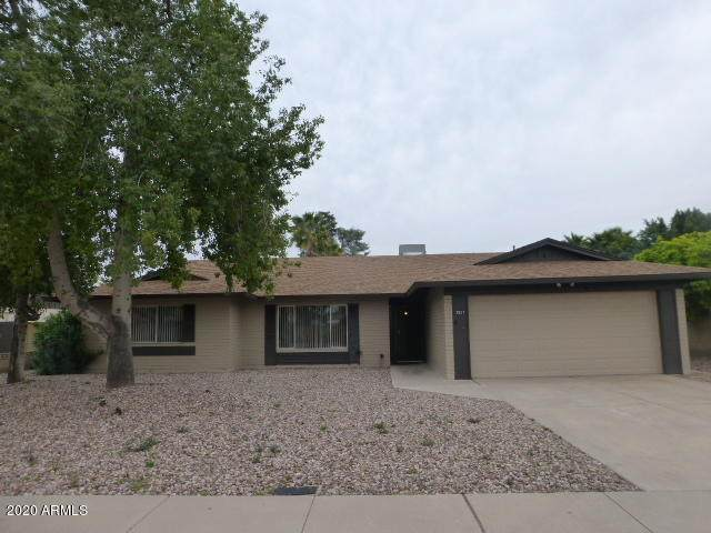 3527 S Elm Street, Tempe, AZ 85282 (MLS #6061732) :: Conway Real Estate