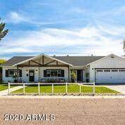 4101 E Catalina Drive, Phoenix, AZ 85018 (MLS #6063286) :: Lux Home Group at  Keller Williams Realty Phoenix