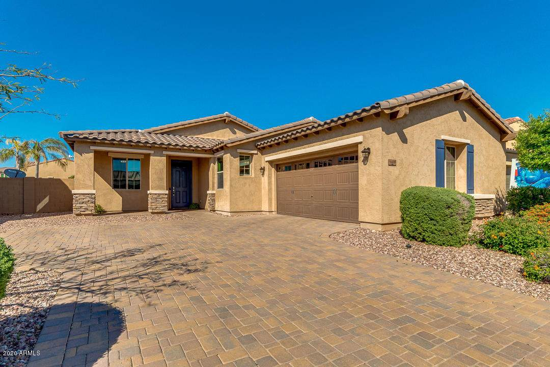 14428 Desert Flower Drive - Photo 1