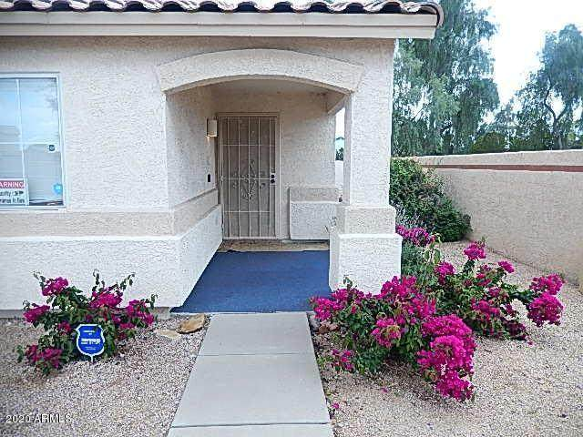 7469 W San Miguel Avenue, Glendale, AZ 85303 (MLS #6068228) :: Klaus Team Real Estate Solutions