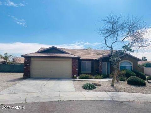 3001 W Sunland Avenue, Phoenix, AZ 85041 (#6069254) :: AZ Power Team | RE/MAX Results
