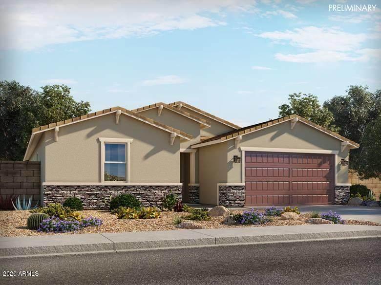 36846 Camarillo Drive - Photo 1