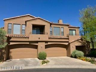 16600 Thompson Peak Parkway - Photo 1