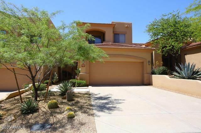 14951 Desert Willow Drive - Photo 1