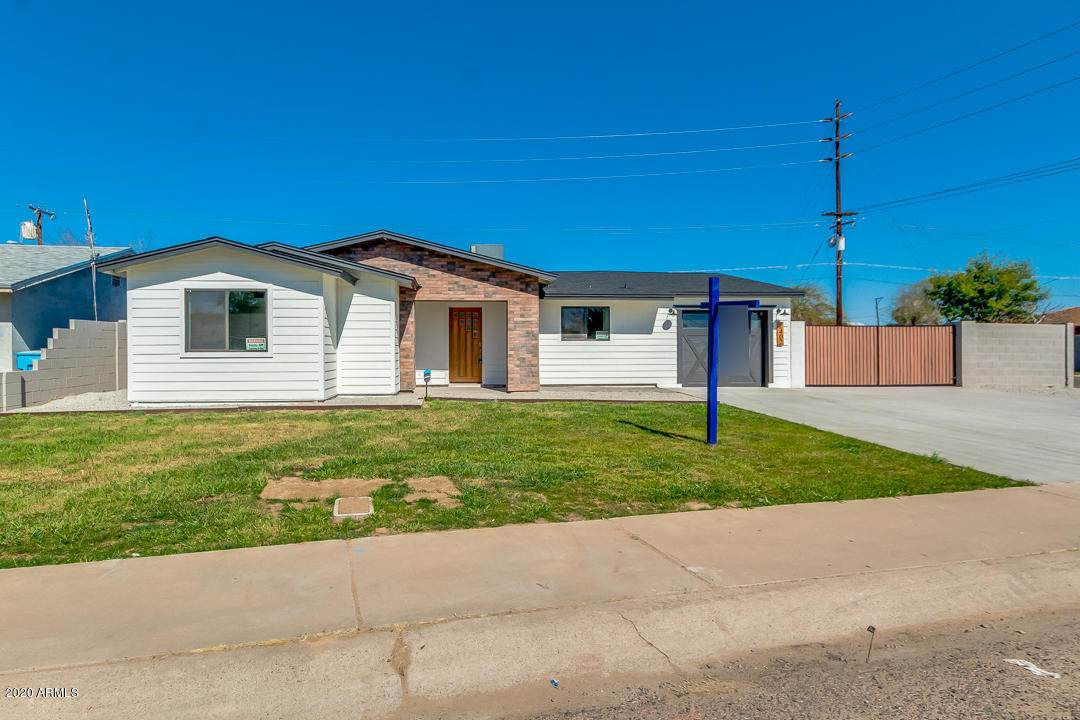 2402 Mulberry Drive - Photo 1