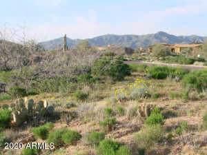 36812 N Boulder View Drive, Scottsdale, AZ 85262 (MLS #6073726) :: Conway Real Estate