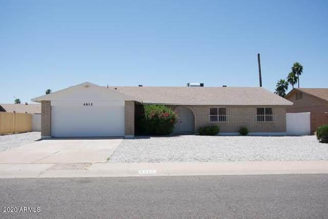 4815 Dahlia Drive - Photo 1