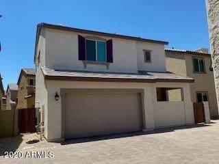 14972 W Virginia Avenue, Goodyear, AZ 85395 (MLS #6077579) :: Keller Williams Realty Phoenix