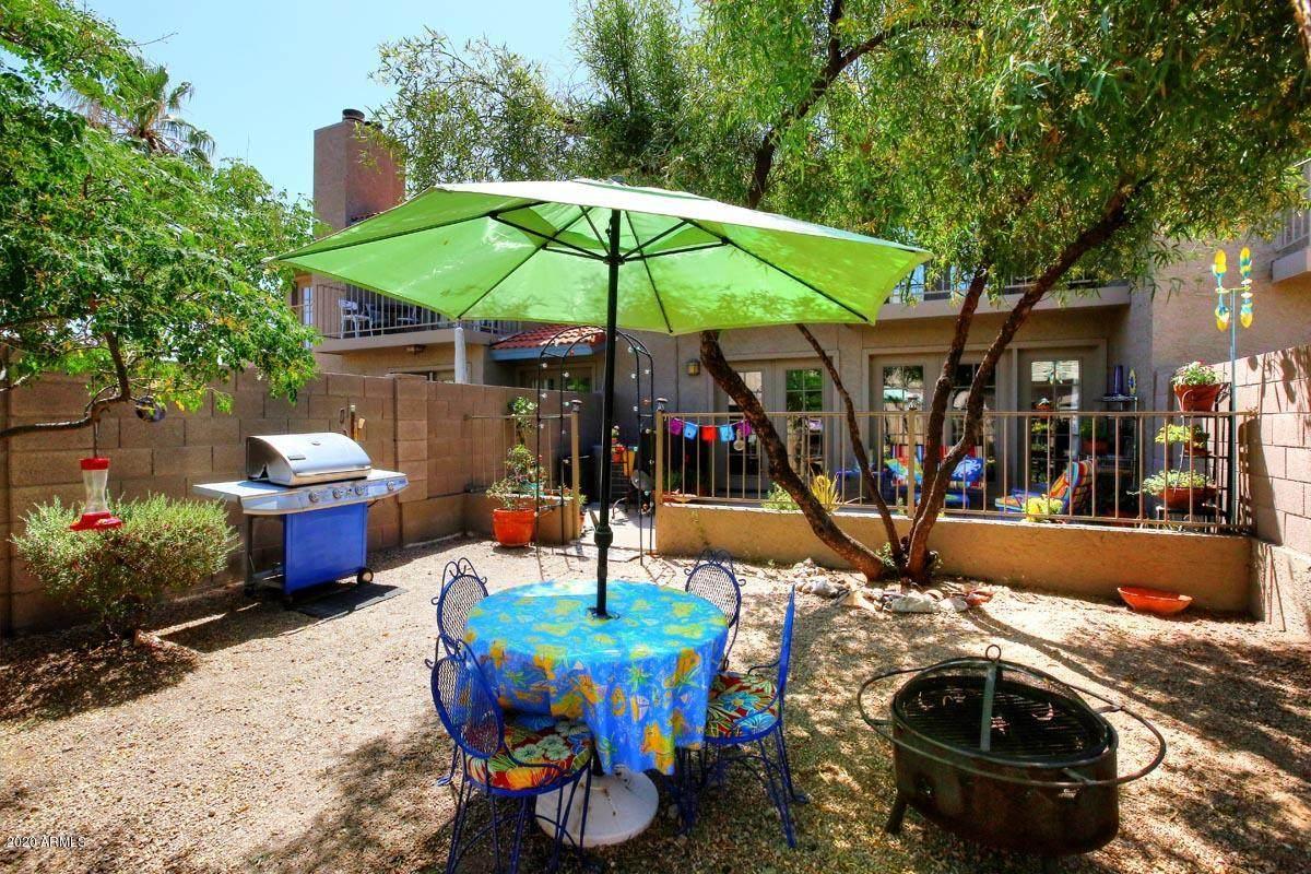 11606 Saguaro Boulevard - Photo 1