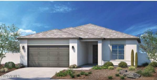 19031 W Palo Verde Drive, Litchfield Park, AZ 85340 (MLS #6080383) :: Riddle Realty Group - Keller Williams Arizona Realty