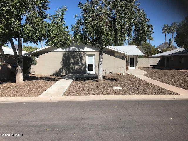 1914 E Colter Street, Phoenix, AZ 85016 (MLS #6081555) :: NextView Home Professionals, Brokered by eXp Realty