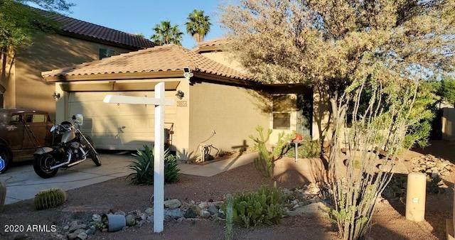 20858 N 7TH Place, Phoenix, AZ 85024 (MLS #6081719) :: neXGen Real Estate