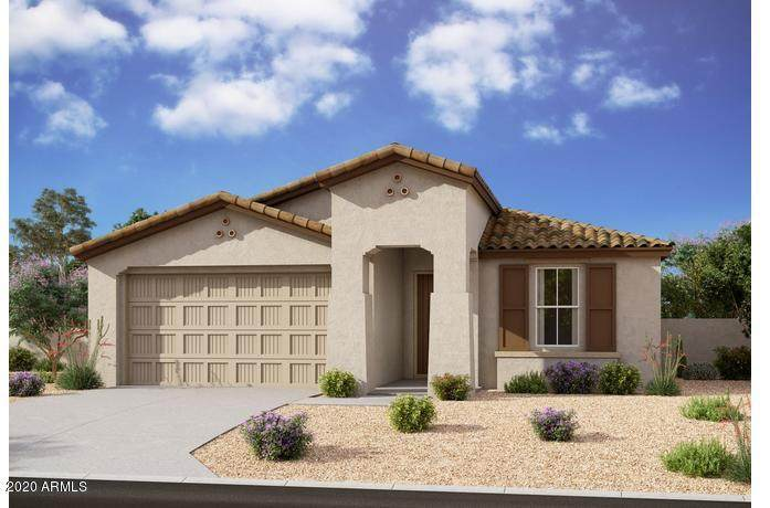 22695 Estrella Road - Photo 1